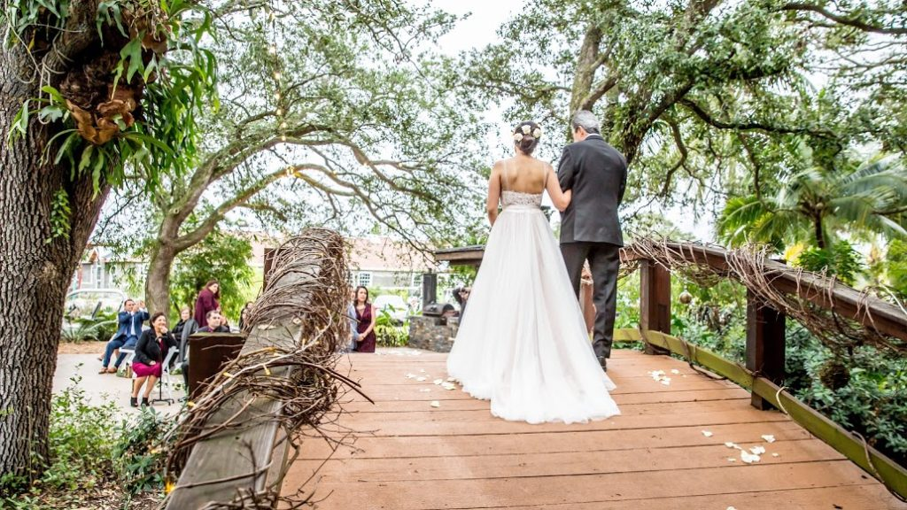 destination weddings and event planning miami